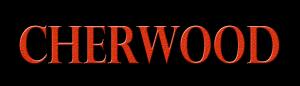 Cherwood Zenekar
